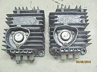 Коммутатор зажигания ГАЗ-53, ЗИЛ, реле зарядки АКБ