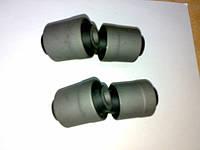 Сайлентблок заднего поперечного рычага (полумесяца) Chery Elara A21 (Чери Элара A21).