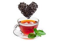 Черный чай индия , очень вкусный  500г.