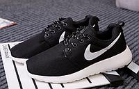 Кроссовки Nike ROSHE RUN 39-41 р.