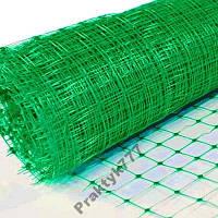 Сетка для огурцов 1,7 х 10 м. EcoGarden