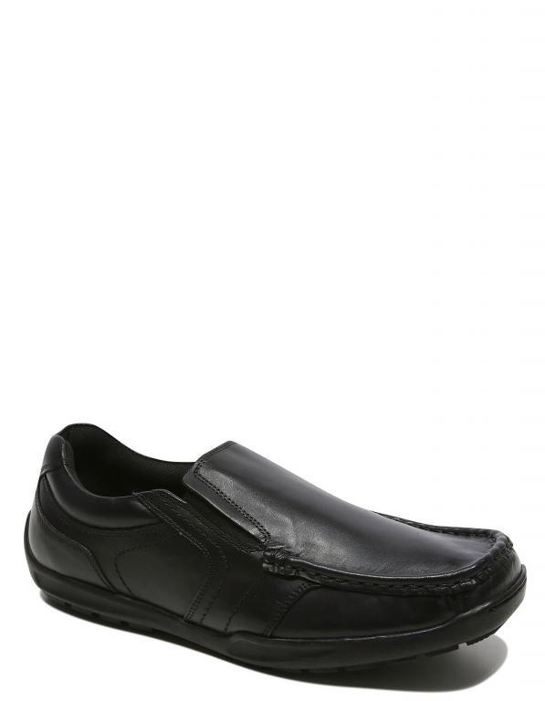 Туфли для мальчиков George Англия