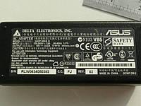 Адаптер для ноутбука ASUS SADP-65KB   19V   3.42A
