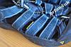 Ориг.сандалі KEEN з Німеч/ 38 роз/ 23.5 см стелька