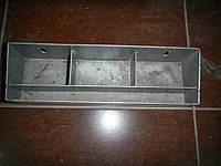 Органайзер металлический для инструмент