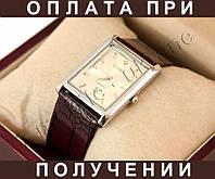Часы  CITIZEN *1122