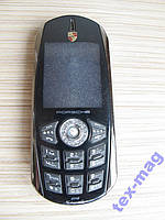 Телефон  S 700  на запчасти