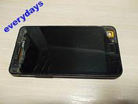 Мобильный телефон Samsung I9100
