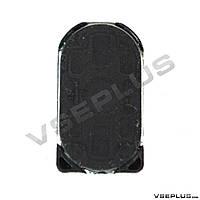 Звонок LG D280 Optimus L65 / D285 Optimus L65 Dual / D320 Optimus L70 / D325 Optimus L70 Dual