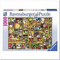 Пазл Ravensburger Кухонный Буфет 1000 элементов (RSV-192984)
