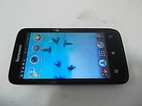 Мобильный телефон Lenovo A316i (37)
