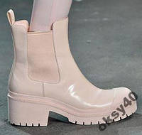 Ботинки Marc by marc jacobs - под заказ
