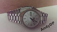 Часы наручные CITIZEN ситизен 100% оригинал рабочи