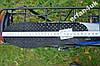 Веловзуття NORTHWAVE з Німеч// 44 розм.//  28 cm