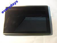 Планшет Acer Iconia Tab A500