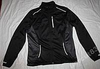 Женская  Soft Shell куртка для бега Crivit - нов.