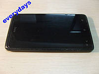 Мобильный телефон HTC Desire 400 Dual Sim Black 3