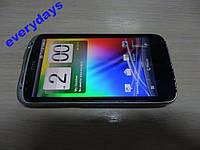 Мобильный телефон HTC Sensation XE ВАЙТ
