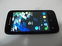 Мобильный телефон Lenovo A369 (36)