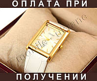 Часы  CITIZEN *1129