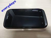 Мобильный телефон HTC DESIRE SV t328w