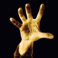CD 'System of a Down -1998- System Of A Down'