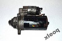 Стартер VW 0986016990