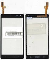 Сенсор HTC 600 Desire Dual sim