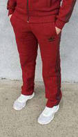 Мужские спортивные брюки (штаны) Adidas!!!