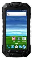 Защищенный противоударный смартфон Oeina Xp7700 - защита IP67 и батарея 3000мАч