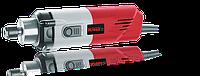 Гравировальная машина KRESS 800 FME,  800 Вт, 10000-29000 об/мин, 8 мм