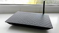 Wi-Fi роутер ASUS RT-N10 E/LX