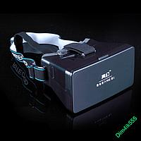 Шлем 3D виртуальной реальности Riteck 3D