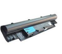 Aккумулятор для ноутбука оригинал DELL Vostro V131 V131D 268 X5