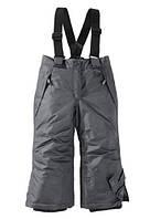 Детские зимние лыжные брюки LIDL Lupilu sports на рост 86-92 см
