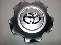 Колпачок в диск Toyota Land Cruiser 200
