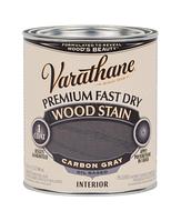 Морилка для дерева на масляной основе,тонирующее масло,цвет тёмно-серый  Rust Oleum(США), банка 0,946 л.