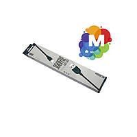 Кабель Remax FAST USB 2.0 AF> Micro 5P 1м grey