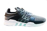 Кроссовки  Adidas Climacool Ride 2016 Grey (Оригинал)серые мужские оригинал