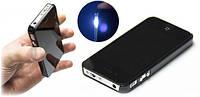 Электрошокер (айфон) iPhone 4-S (Original).