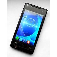 Качественный телефон Samsung TD126. Смартфон для молодежи. Практичный и стильный телефон. Купить. Код: КДН799