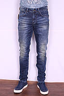 Мужские джинсы Pit Bull