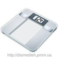 Весы диагностические электронные Beurer BG-13