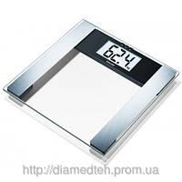 Весы диагностические электронные Beurer BG-17