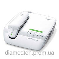 Фотоэпилятор IPL 10000 SalonPro System