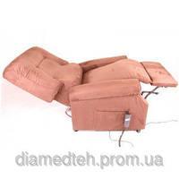 Подъемное кресло-реклайнер «SIRENELLA»BAL-SIRENELLA-1