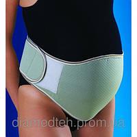 Бандаж поддерживающий для беременных OSD 0177