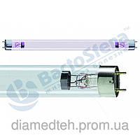 Бактерицидная запасная лампочка 15Вт Osram