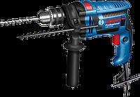 Ударная дрель Bosch GSB 13 RE ЗВП Professional