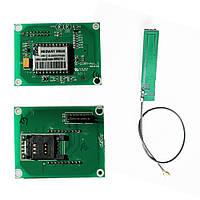 GSM/GPRS модуль Neoway M590